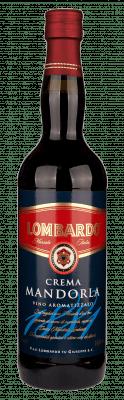 Lombardo Mandorla Notenwijn