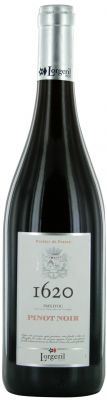 Lorgeril 1620 Pinot Noir