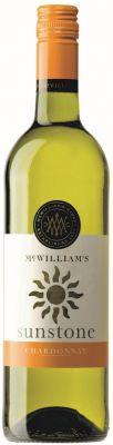 Mc Williams Sunstone Chardonnay