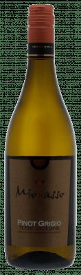 Miopasso Pinot Grigio