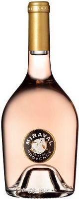 Miraval Provence Rosé 0,75LTR