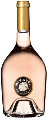 Miraval Provence Rosé 3,0LTR