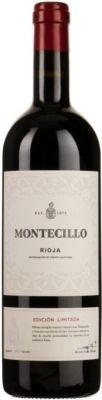 Montecillo Edicion Limitada Rioja Reserva