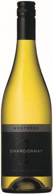 Monterre Chardonnay