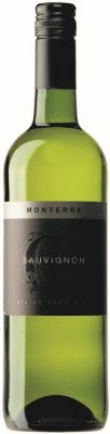 Monterre Sauvignon Blanc
