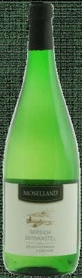 Moselland Bereich Bernkastel (1 liter)