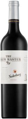 Nederburg The Brew Master