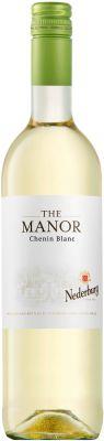 Nederburg The Manor Chenin Blanc