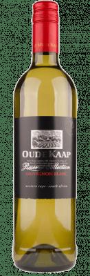 Oude Kaap Sauvignon Blanc Reserve
