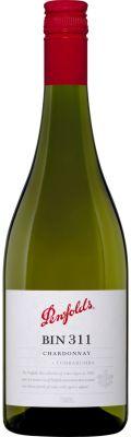 Penfolds Bin 311 Tumbarumba Chardonnay