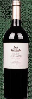 Philibert du Charme Cabernet - Merlot