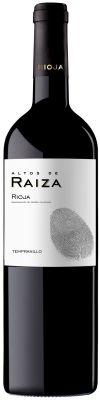 Raiza Altos de Raiza Rioja