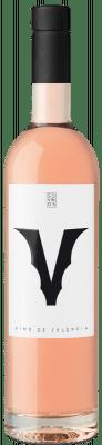 Sovinos V Rosé Valencia