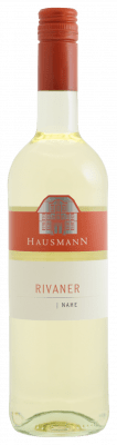 Hausmann Rivaner Nahe