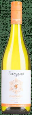 Stemmari Chardonnay