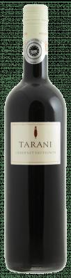 Tarani Cabernet