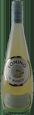 Tonino Vino Bianco