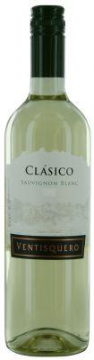 Ventisquero Clasico Sauvignon Blanc