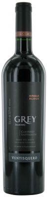 Ventisquero Grey Cabernet Sauvignon