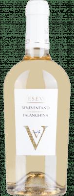 Vesevo Falanghina Bianco
