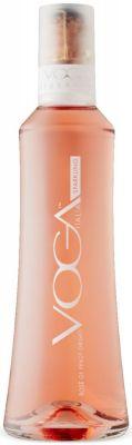 Voga Italia Sparkling Rosé 0,75LTR