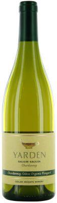 Yarden Chardonnay Odem