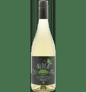 Aldea White Verdejo (Alcoholvrij)