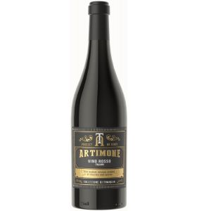 Artimone Vino Rosso Italiano