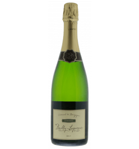 Bailly Lapierre Chardonnay brut