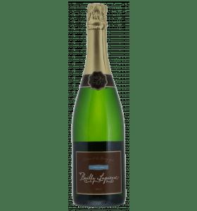 Bailly Lapierre Pinot Noir brut