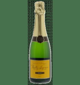 Bailly Lapierre Brut Réserve 37,5 CL