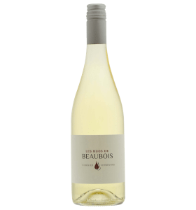 Duos de Beaubois Blanc