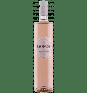 Biscardo Rosapasso Rosato Rosé