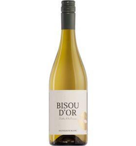Bisou d'Or Sauvignon Blanc