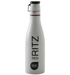 Black & Bianco Red Ritz 25CL