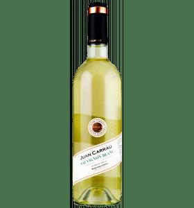 Bodegas Carrau Sauvignon Blanc