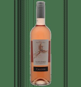 test wine