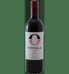 Covila II tinto