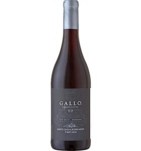 Gallo Santa Lucia Highlands Pinot Noir