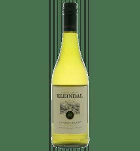 Kleindal Chenin Blanc