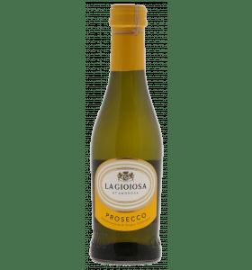 La Gioiosa Prosecco Frizzante (0,2 liter)