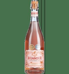 Meander Pink Moscato