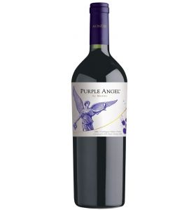 Montes Purple Angel