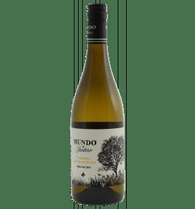 Mundo de Yuntero BIO Verdejo Sauvignon Blanc