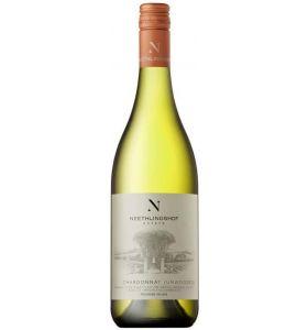 Neethlingshof Chardonnay Unwooded