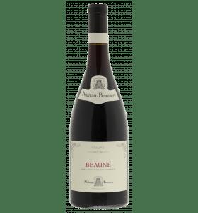 Nuiton-Beaunoy Beaune
