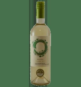 O reserva sauvignon blanc