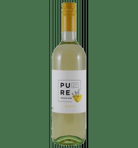 PURE Organic Verdejo