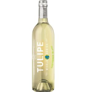 Tulipe World Series Sauvignon Blanc