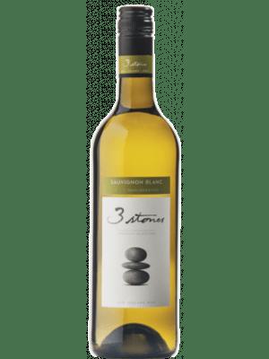 3 Stones Sauvignon Blanc